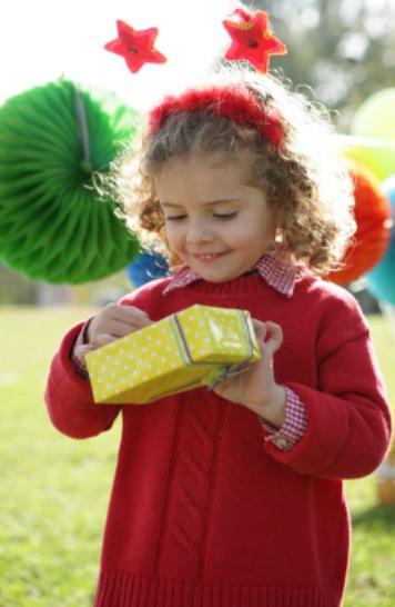 dovanos-vaikams