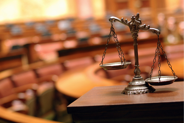 advokatų kontora