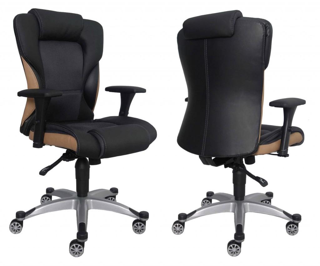 biuro kėdės internetu