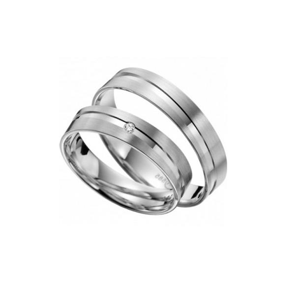vestuviniai žiedai tuluza