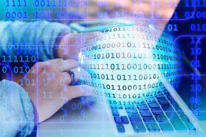 Centrinė viešųjų pirkimų informacinė sistema