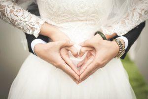 vestuvių vedėjai