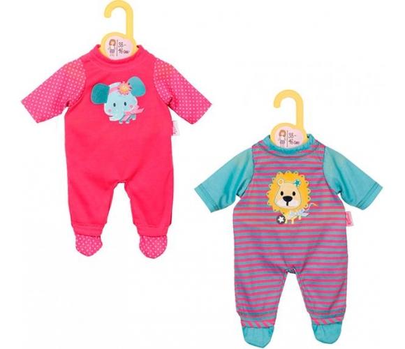 drabužiai lėlėms